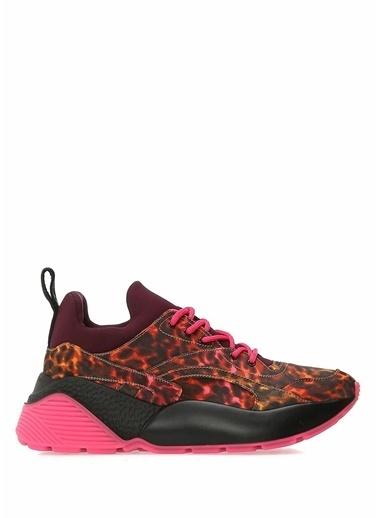 Stella Mccartney Sneakers Fuşya